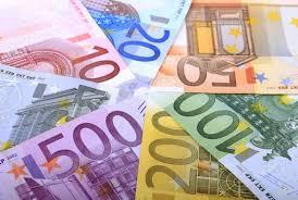 フランス暗黙のルール|日本人が知らないお金の常識