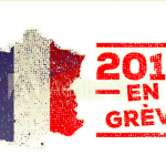 フランス のストライキ に遭遇した時の対策 &リアル体験集
