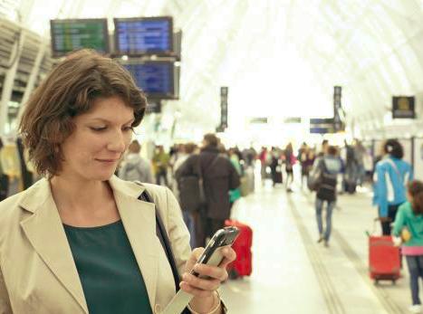 注目のネット環境【 VPN て何 ?】旅に最強3つの利点