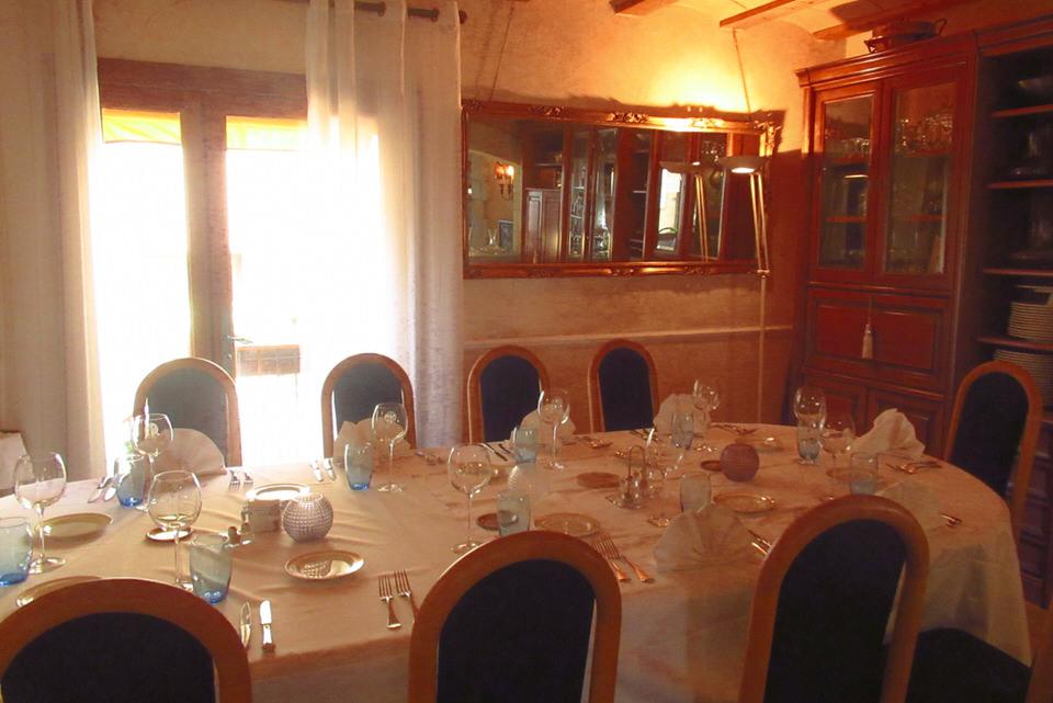 カルカソンヌのレストラン|城塞都市シテ観光におすすめは?